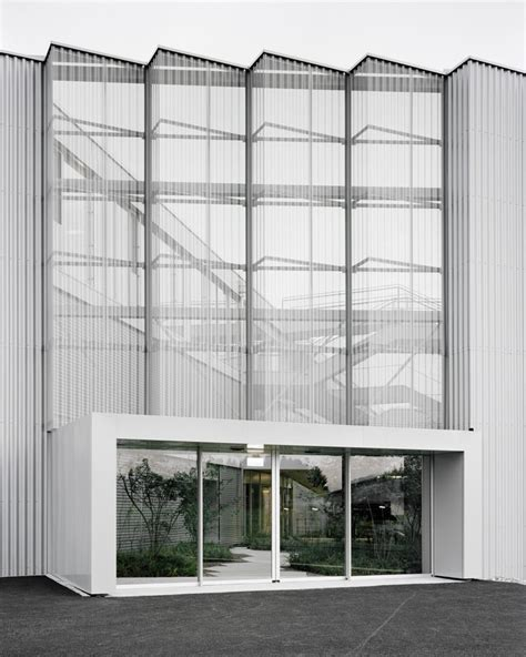 faraday cage bedroom 636 best images about home on pinterest foyers