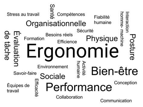 Cabinet Ergonomie by Cabinet Conseil Ergonomie