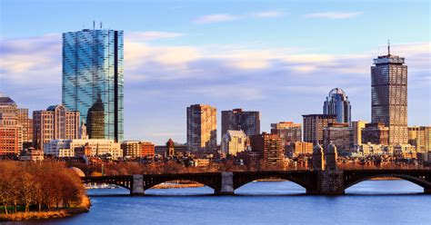 cheap flights to boston from 24 jetcost