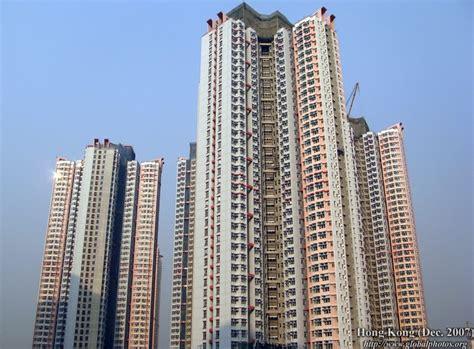 hong kong housing projects skyscrapercity