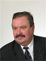 Canadian Executive Mba by Opis Programu Canadian Executive Mba Cemba Gt Portal O