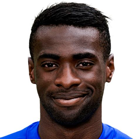 Pedro Mba Obiang by Pedro Obiang 74 Rating Fifa 14 Career Mode Player Stats