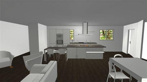 Idee Deco Interieur Peinture by El 233 Gant Idee Peinture Interieur Idee Deco Interieur Maison