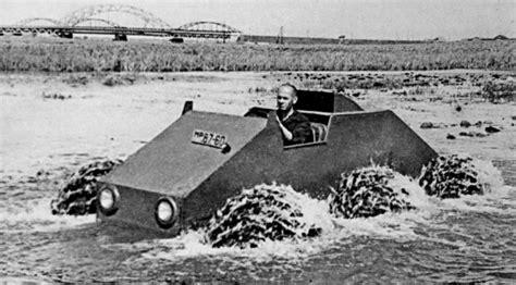 film perang amerika vs rusia 11 potret kendaraan angkut uni soviet era perang dingin