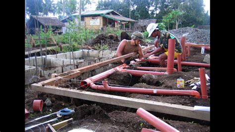 Plumbing Engineering by Plumbing Engineer Questions And Answers Part 2