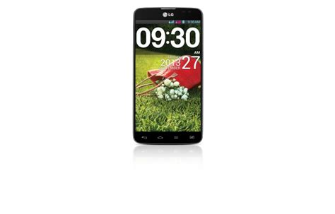Lg D686 Jelly lg g pro lite dual d686 android smartphone lg