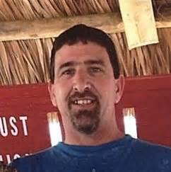 condolence for timothy stewart davis funeral