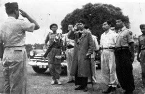 biografi jendral sudirman com biografi negarawan jenderal soedirman hal yang tidak