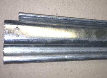 model  heavy duty roll  steel commercial garage