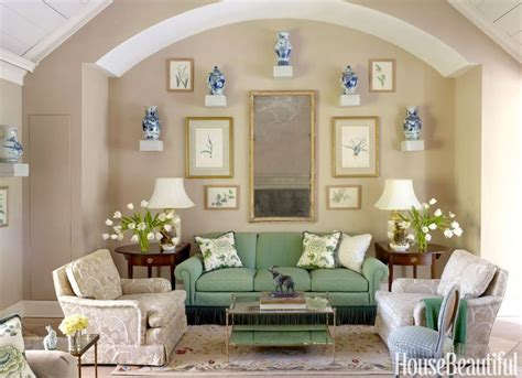 decorated living room family room wall decorating ideas best 25 family wall art