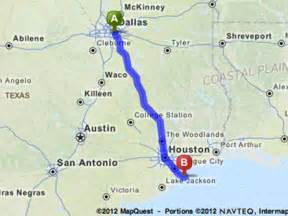 Distance To Houston Getaway Guide Weekend Trip To Galveston 171 Cbs Dallas