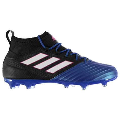 adidas footbal shoes adidas adidas ace 17 2 primemesh fg football boots mens