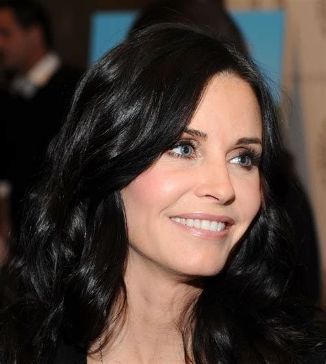 Courteney Coxs Chic Picnic Blanket by 17 Best Images About Cox On