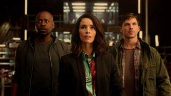 And Tv Shows timeless motion to end lawsuit nbc series denied canceled tv shows tv series finale
