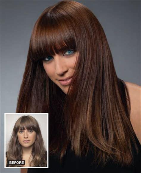 Wonderful John Frieda Foam Hair Color #4: 79c5ca3e37dc72e315dec665f5002257.jpg