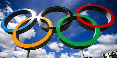 juegos olmpicos rio 2016 newhairstylesformen2014 com los juegos violentos no tienen cabida en los juegos