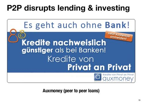 erfahrung swk bank auxmoney so leiht geld heute