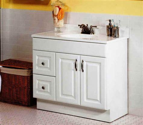 small bathroom cabinets ideas bathroom vanity pictures gallery qnud