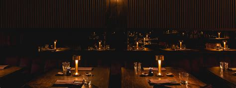 Pdf Best Restaurants In Chicago by The Chicago Hit List The Best New Restaurants In Chicago
