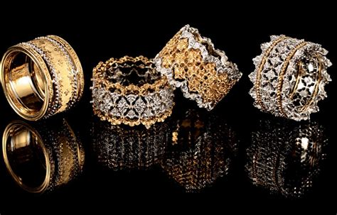luxury jewelry designers top 10 most luxurious jewelry brands part 1