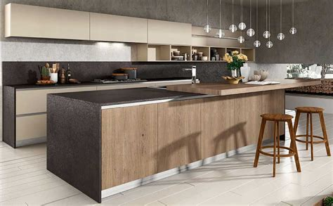 affordable modern kitchen cabinets affordable kitchen cabinets in los angeles polaris home