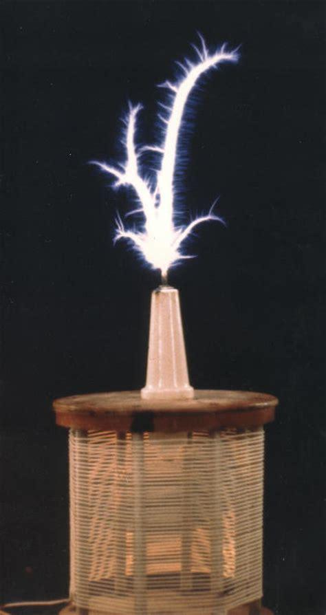 Tesla Cosmic Energy Radiant Energy Unravelling Tesla S Greatest Secret