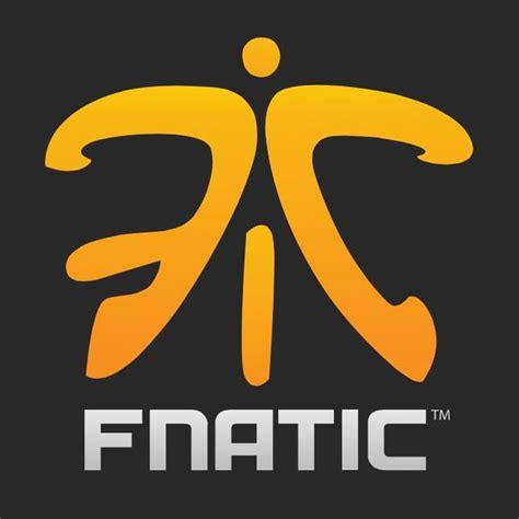 team fnatic cs go hd logo msi katılımcılarını tanıyalım gamexnow