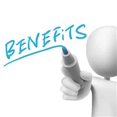 information and contact details for hmrc tax & benefits