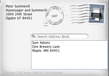 Return Address Lookup How To Address Envelope Search Results Calendar 2015