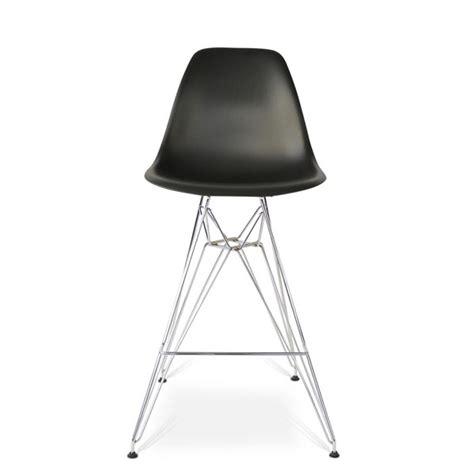 Tabouret Charles Eames by Taburet Eames Tower Meubles Design Tabouret De Bar