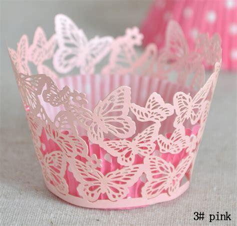 Cupcakes Setwedding And Birthday popular tea decoration buy cheap tea