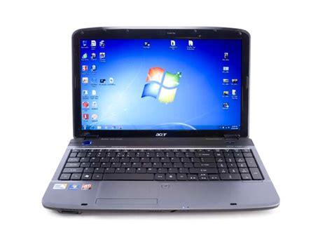 Laptop Acer Di Taiwan acer laptops in india upcoming new acer laptop models