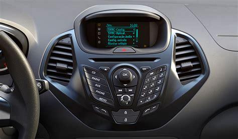 ford ka sedan interior ford ka sedan ou toyota etios sedan