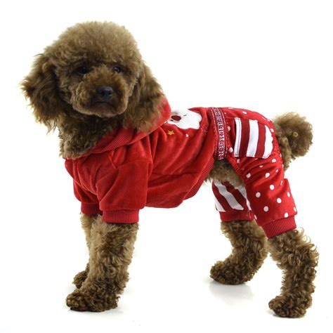 puppy clothes fashion embroidered four legged clothing dogsmartway china pet