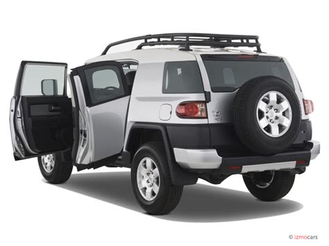 electric and cars manual 2009 toyota fj cruiser electronic toll collection image 2007 toyota fj cruiser 4wd 4 door manual natl open doors size 640 x 480 type gif