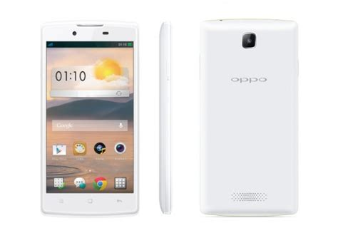 Tablet Oppo Neo 3 oppo neo 3 r831 specifications and price