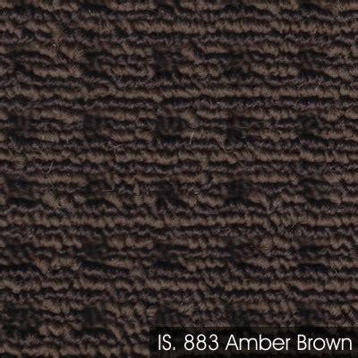 Karpet Hotel Meteran karpet new hjkarpet karpet kantor karpet