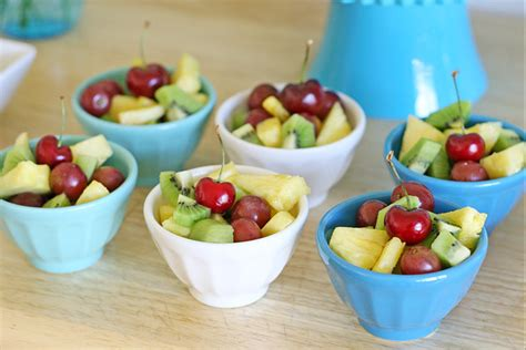 Fruit Salad Small fruit salad design ideas www pixshark images galleries with a bite