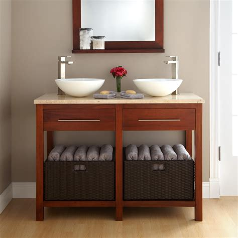 Bathroom Vanities Bowl Sinks by Bathroom Beautify Your Bathroom Sink Design Using Cool