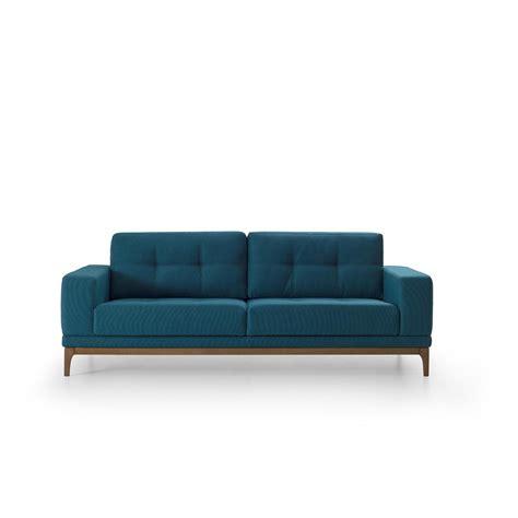 modernica sofa modernica vladimir kagan s cloud couch ottoman aptdeco