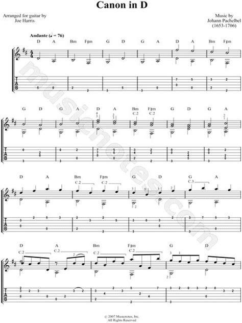tutorial guitar canon 25 best ideas about d guitar chord on pinterest guitar