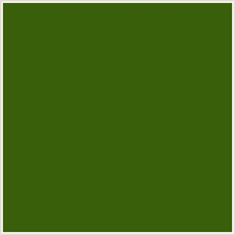 green color carspart green hex color 28 images light moss green color html
