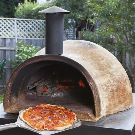 stovetop pizza cooker pizza ovens