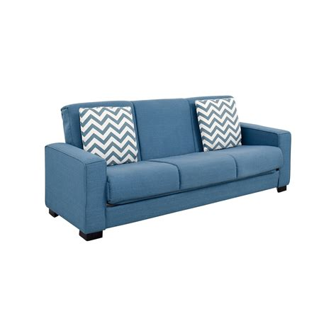 bed bath and beyond futon 77 off bed bath and beyond bed bath beyond blue