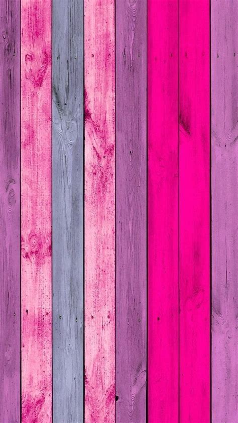 aesthetic wallpaper iphone 5 radiant orchid wood background iphone 5s wallpaper