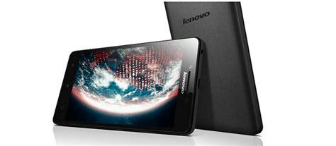 Hp Lenovo A6000 Android 10 smartphone android murah dengan spesifikasi tinggi