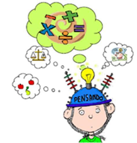 imagenes representacion mental unidad ii pensamiento simb 243 lico razonamiento complejo