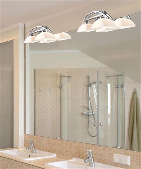 Best Bathroom Vanity Lighting Best Bathroom Vanity Lights Bathroom Vanity Lights