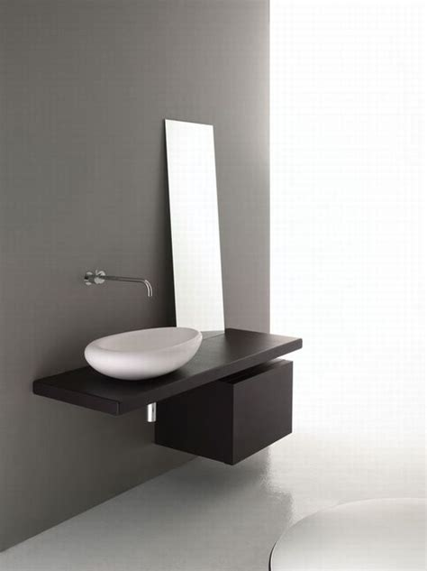 orca bathrooms orca wash basins bath design line by thomas sandell