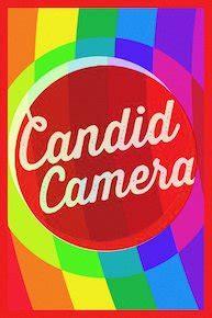 candid episodes candid episodes of season 1 yidio